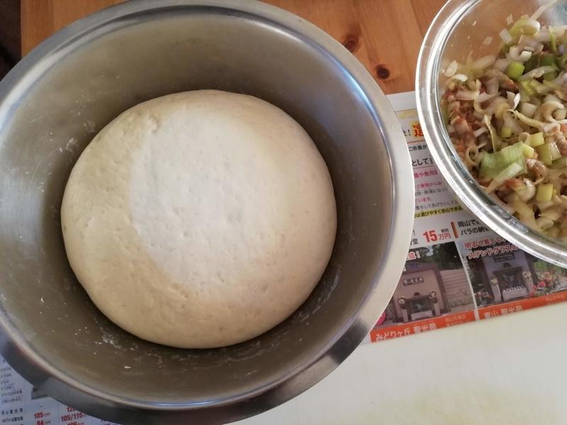 making-baozi-2