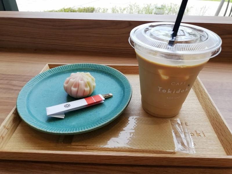 cafe-tokidoki-koeido
