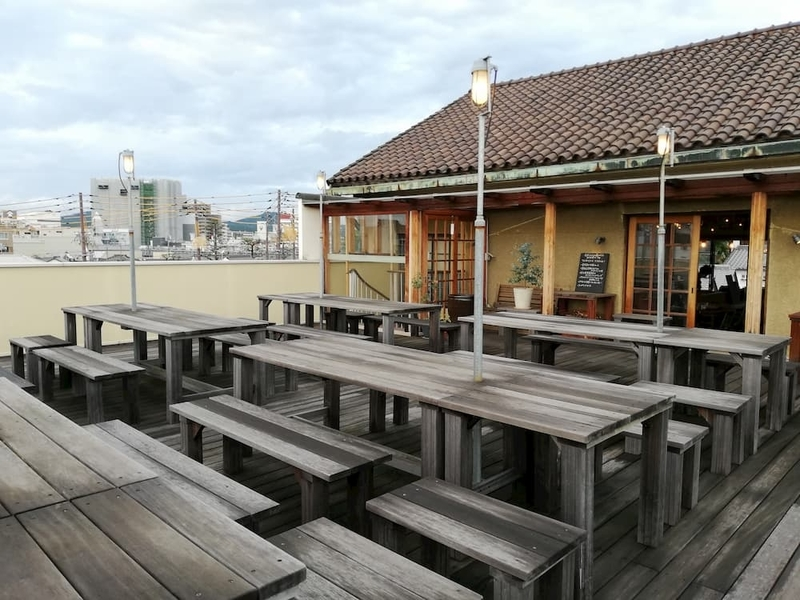 akaneiro-terrace