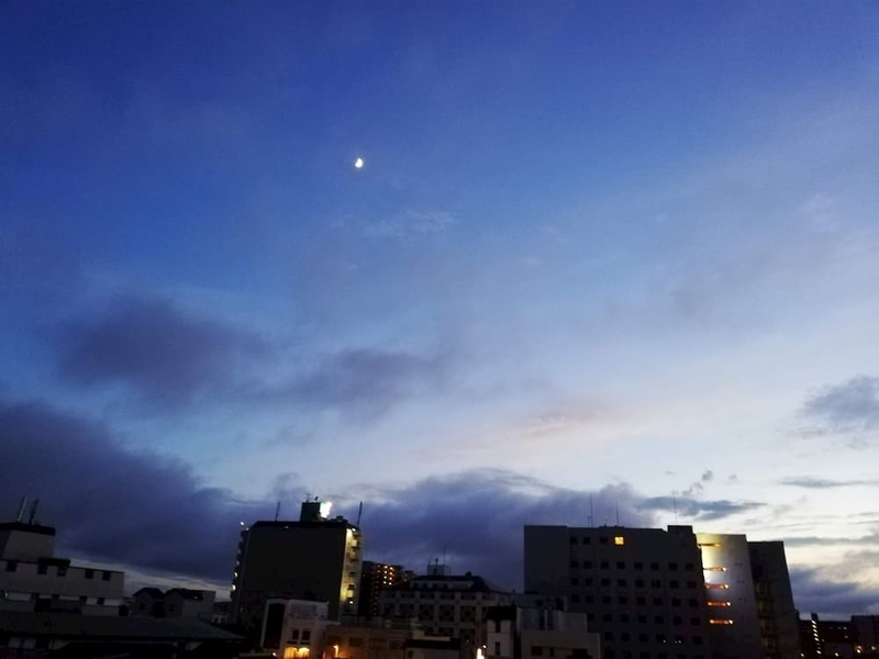 sky-twilight