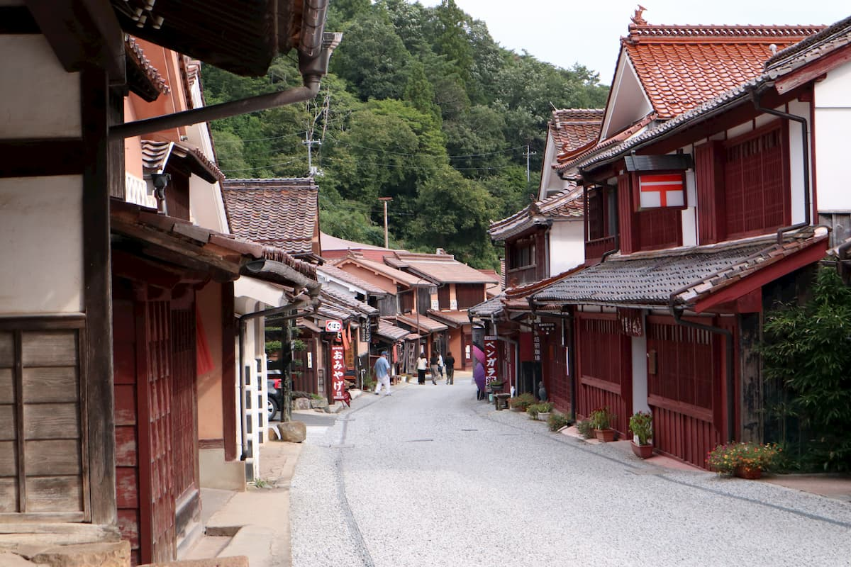 fukiya-street