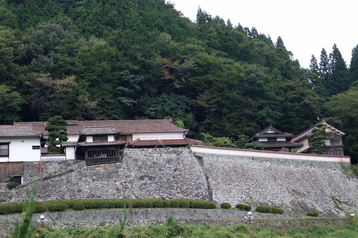 hirokane-residence
