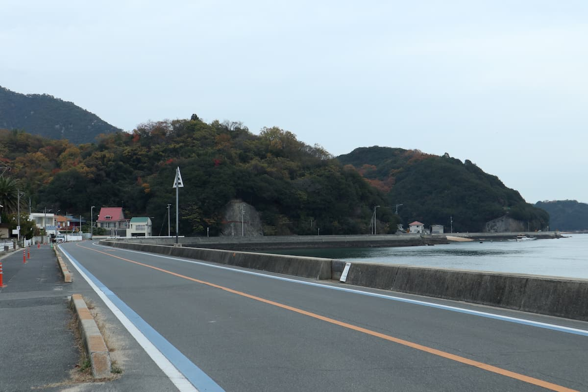 cycling-road-mukaishima