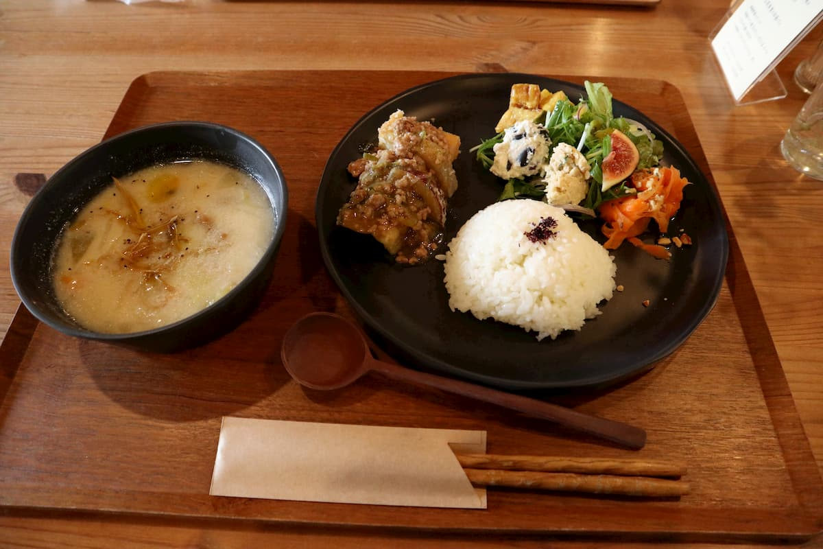lunch-tachibana-shokudo