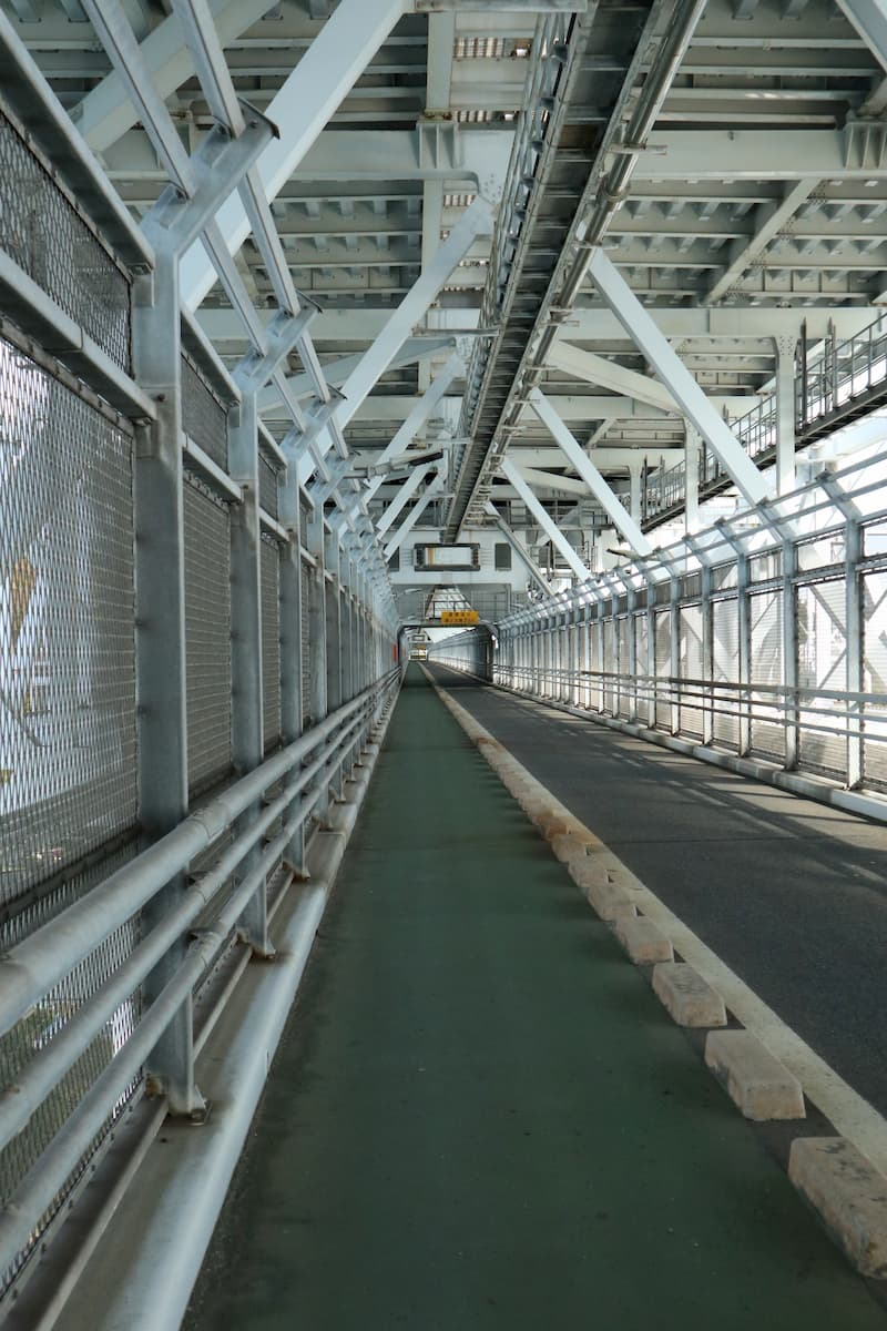 innoshima-bridge