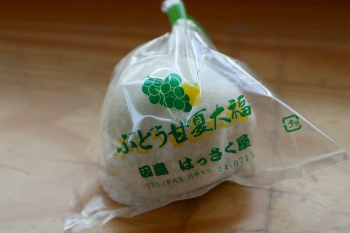 budo-amanatsu-daifuku