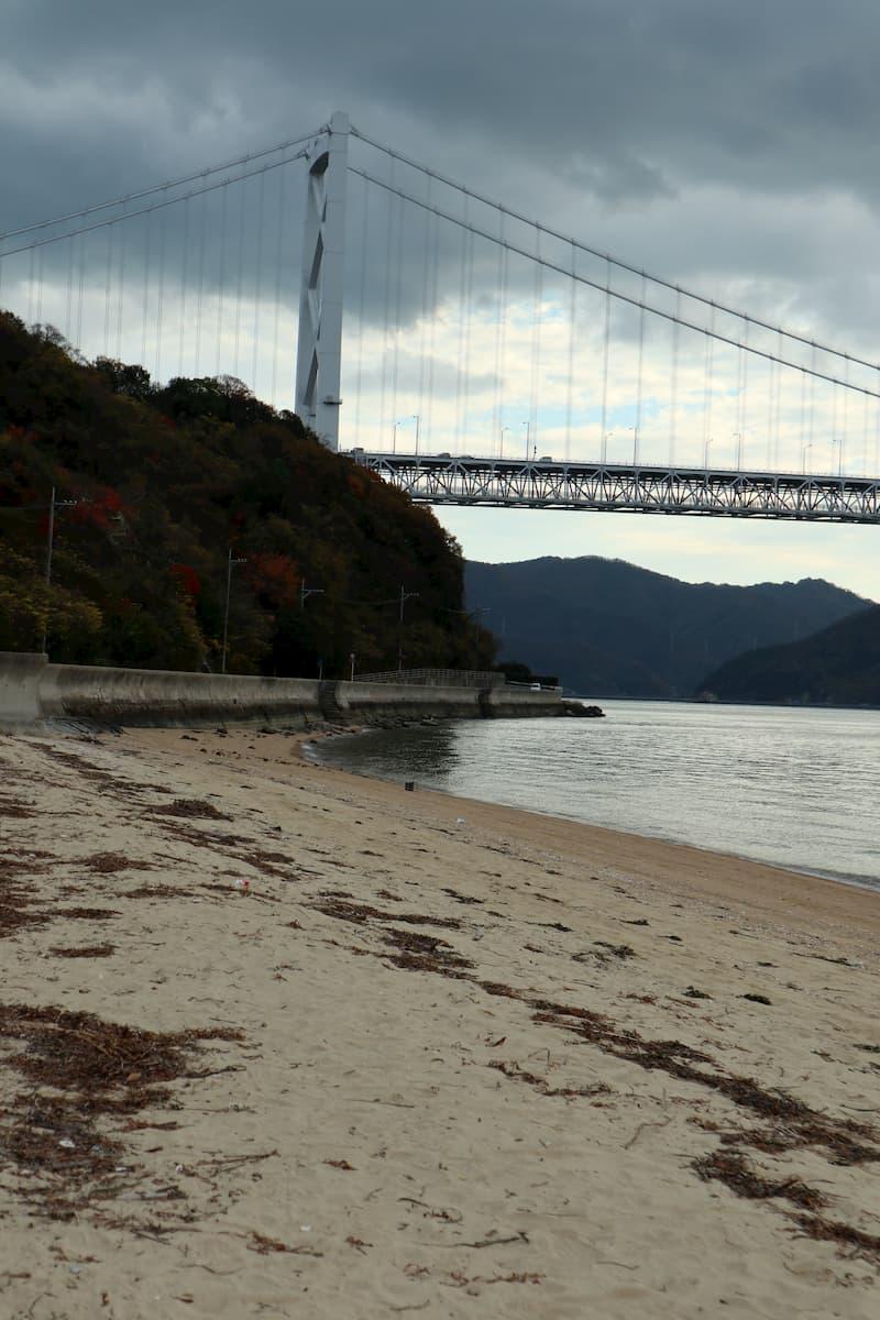 beach-mukaishima