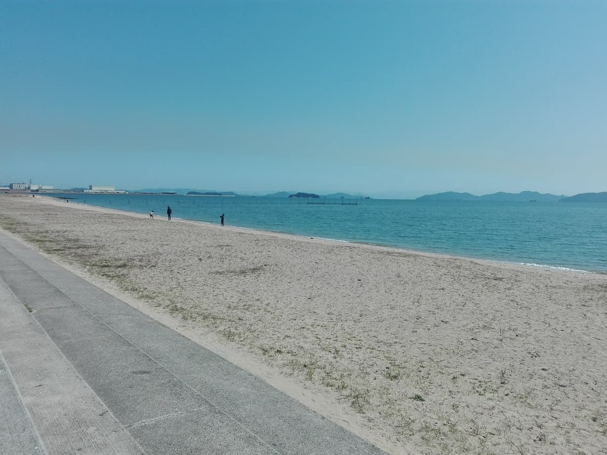 sami-beach