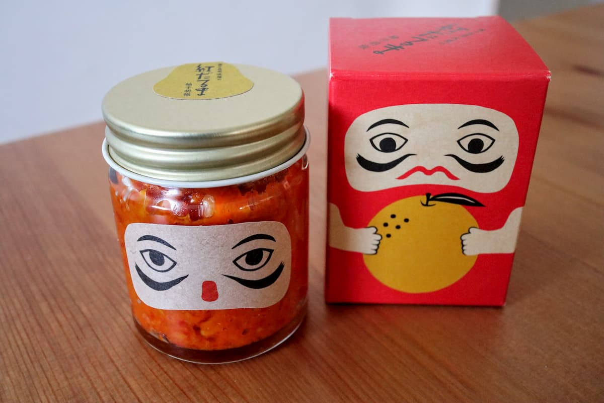 benidaruma-paper-package