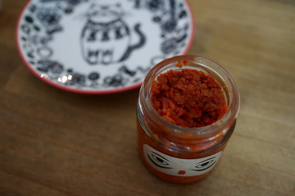 yuzu-red-pepper-paste