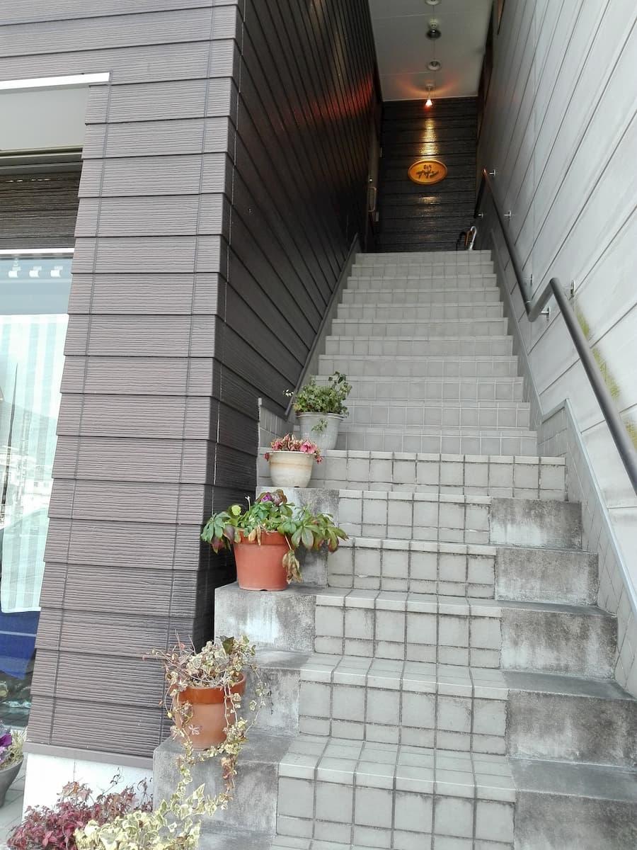 entrance-cafe-southern