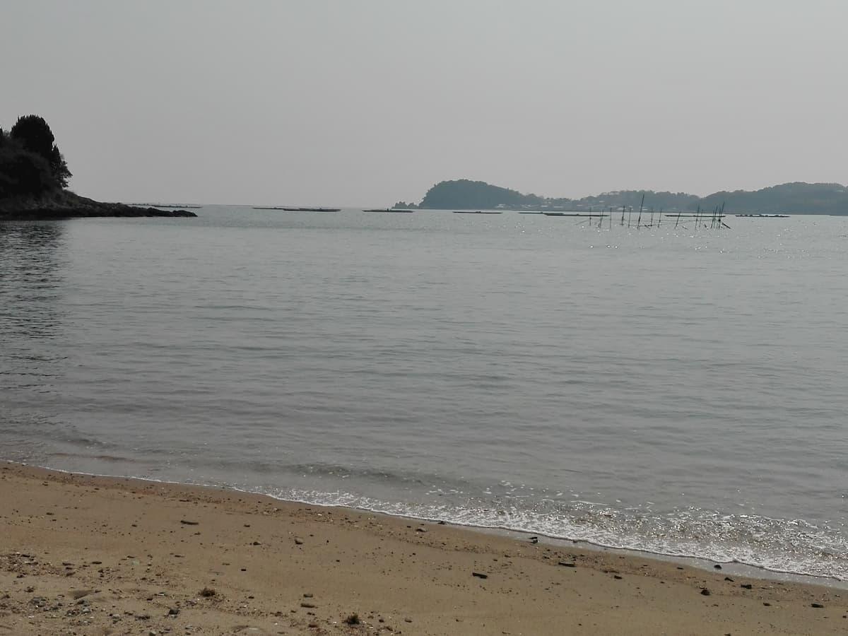 sotowa-beach