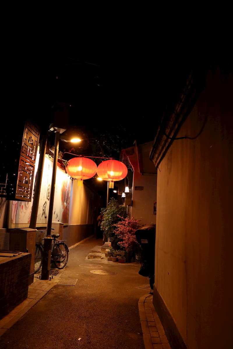 hutong-to-the-restaurant