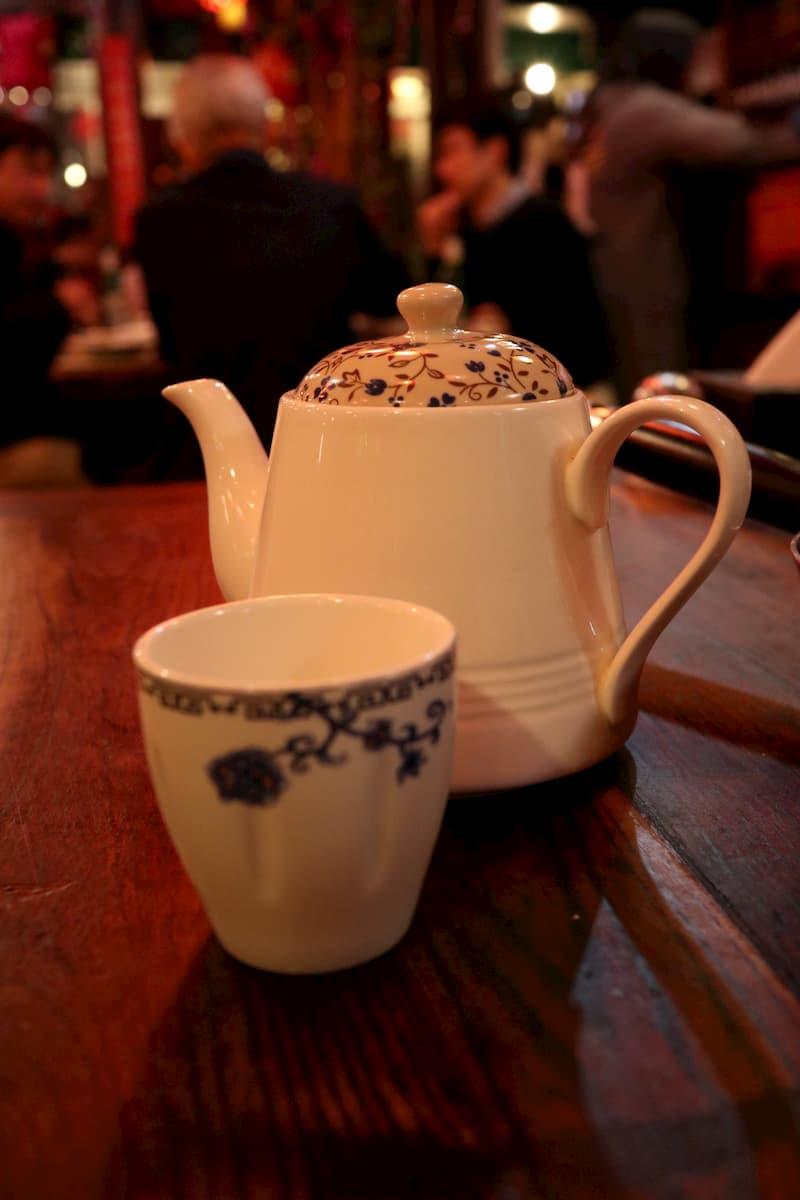 jasmine-tea-pot