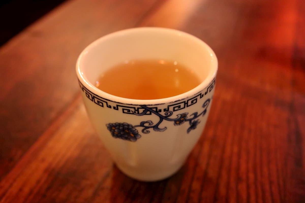 jasmine-tea-cup