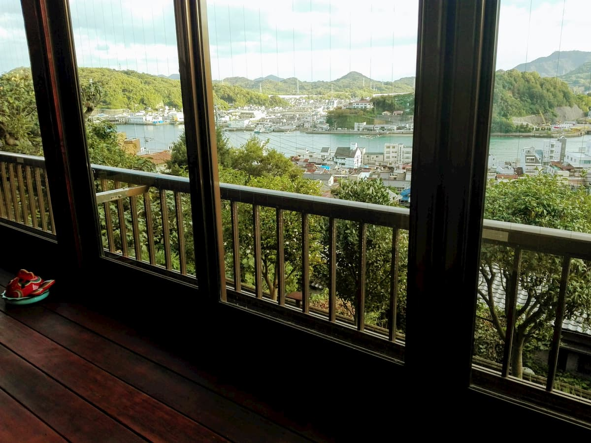 onomichi-suido-from-the-window
