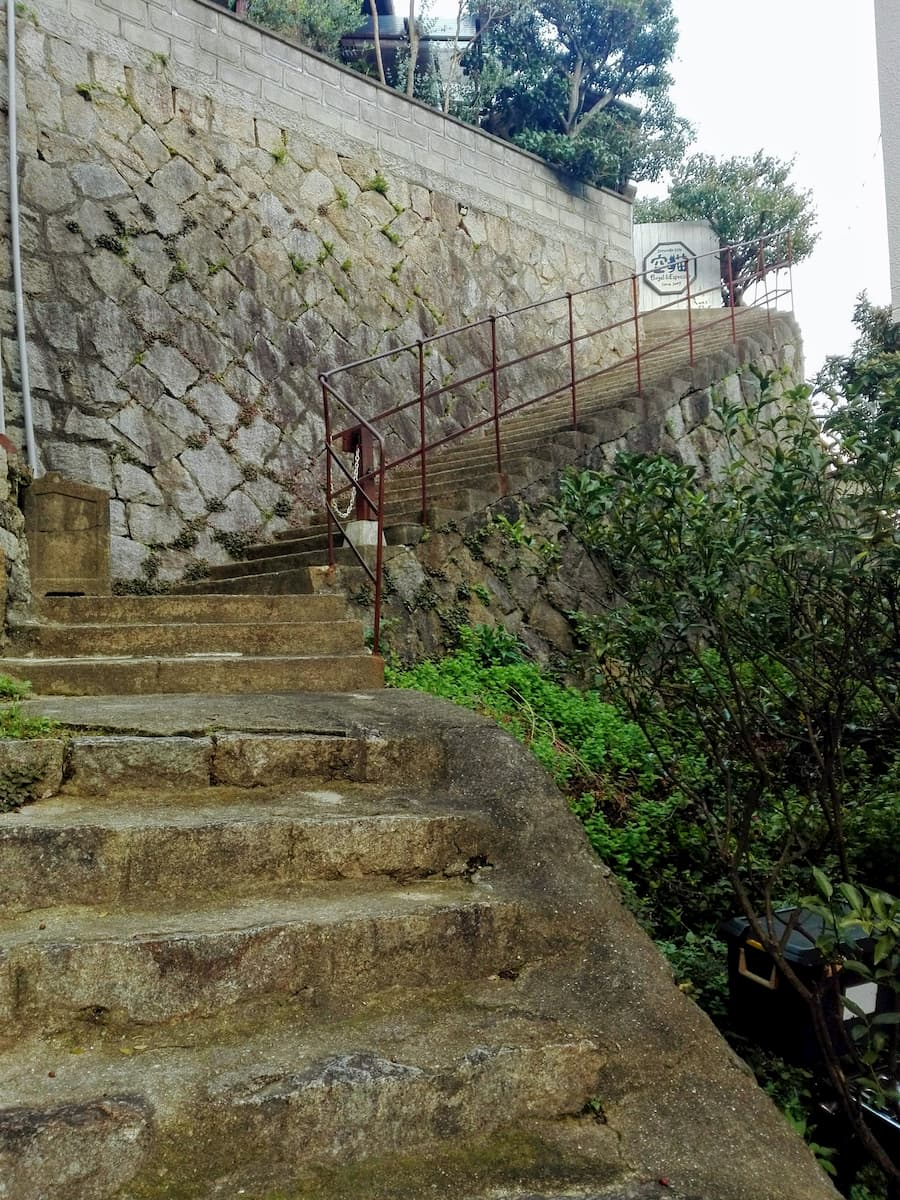 steps-to-the-cafe