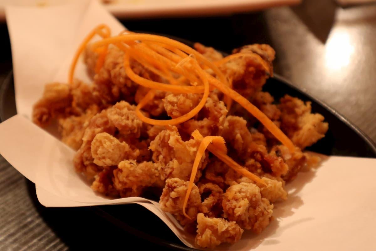 fried-chicken-cartilage