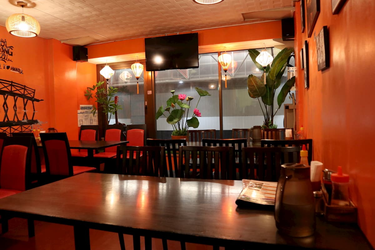 table-ha-noi-restaurant
