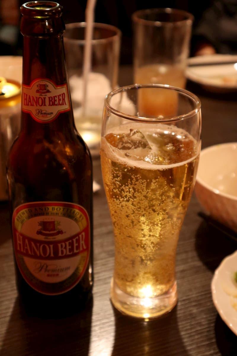 ha-noi-beer