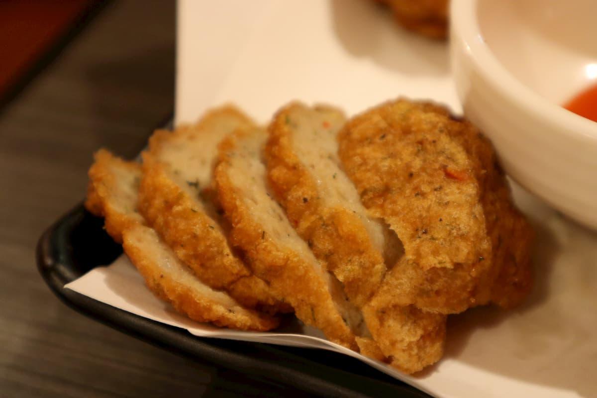 ha-noi-fried-fish