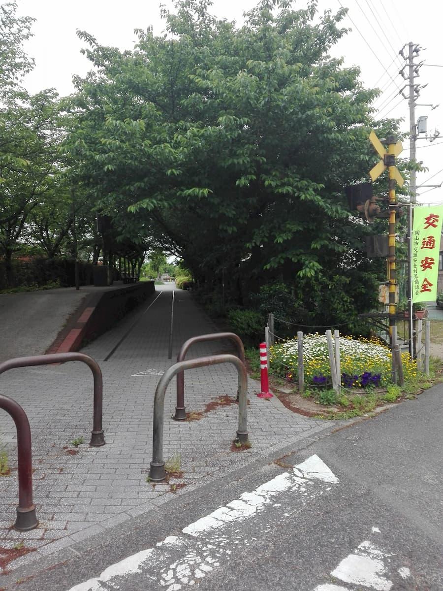 old-sinbo-station