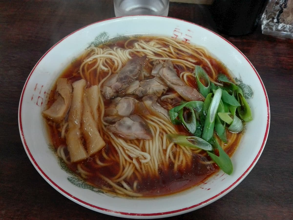 ramen-noodle-idehara