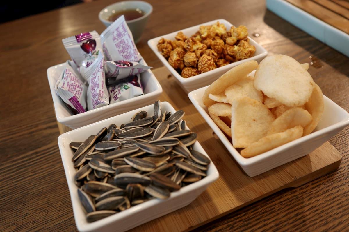 chinese-snacks