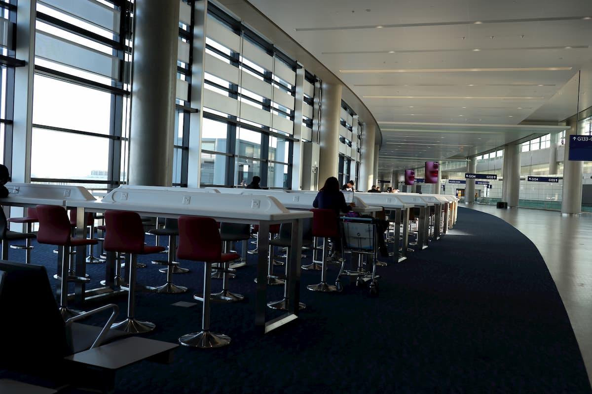 shanghai-pudong-airport-terminal