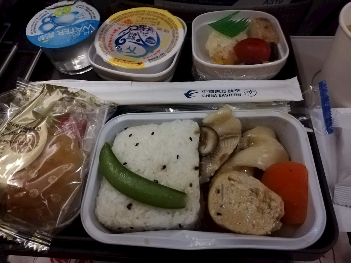 in-flight-meal-china-eastern-airlines