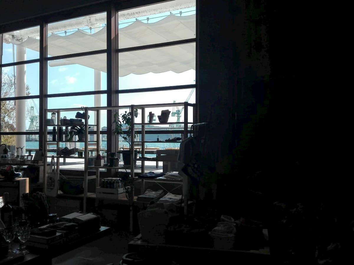 window-shima-shop