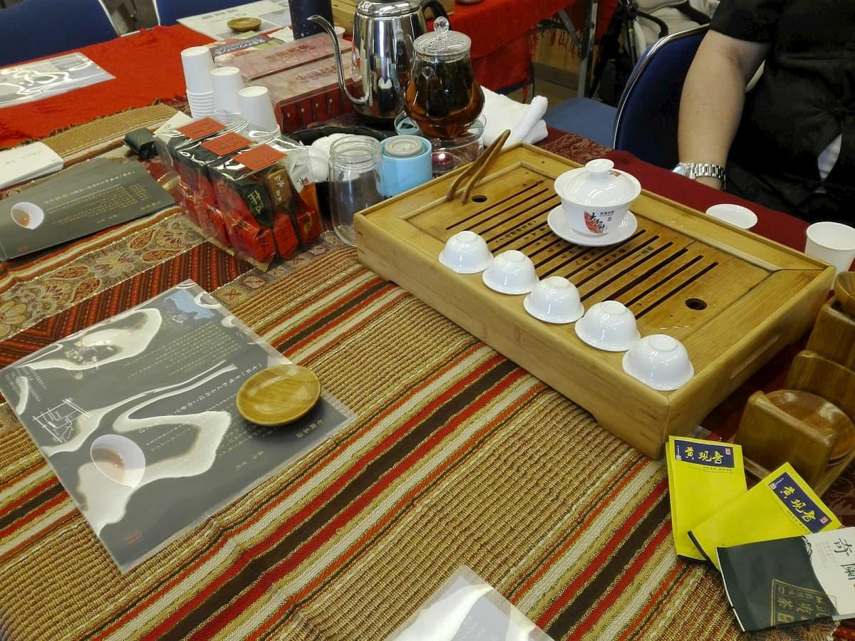 chinese-tea-set