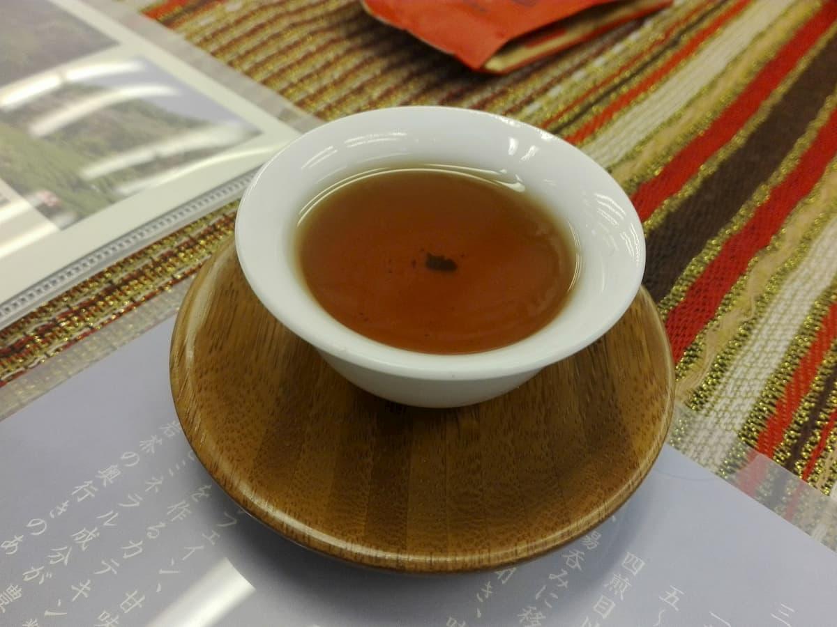 yancha-chinese-tea