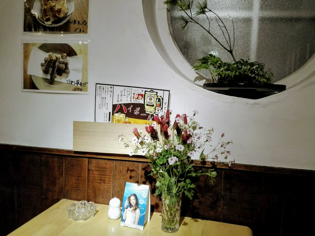 flower-on-table