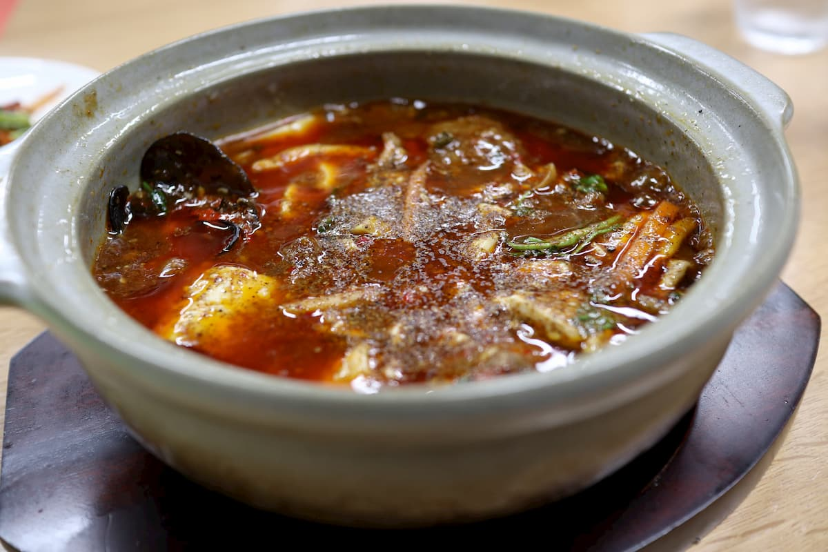 beef-and-tofu-in-hot-chili-oil