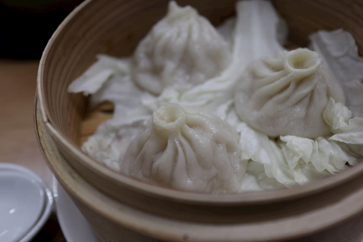 xiaolongbao-steamed-buns