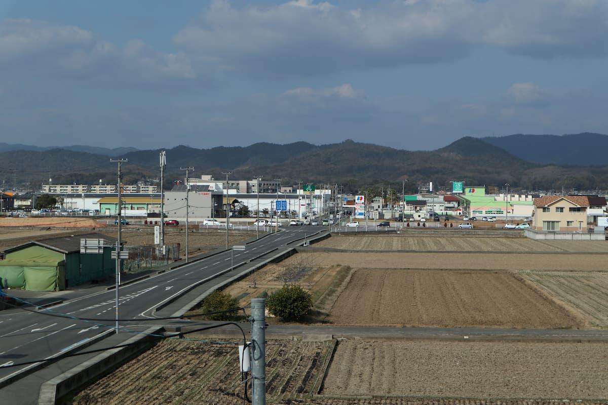 landscape-from-kawabejuku-station