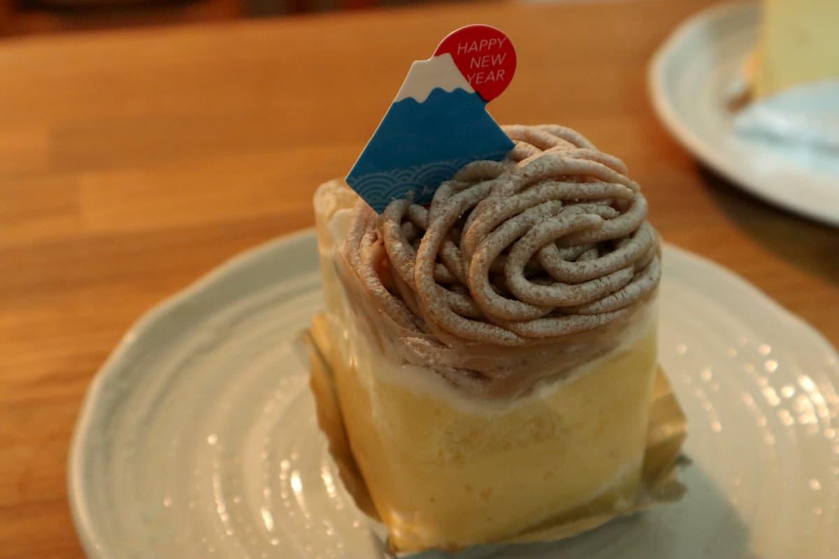 mont-blanc-chestnut-cake