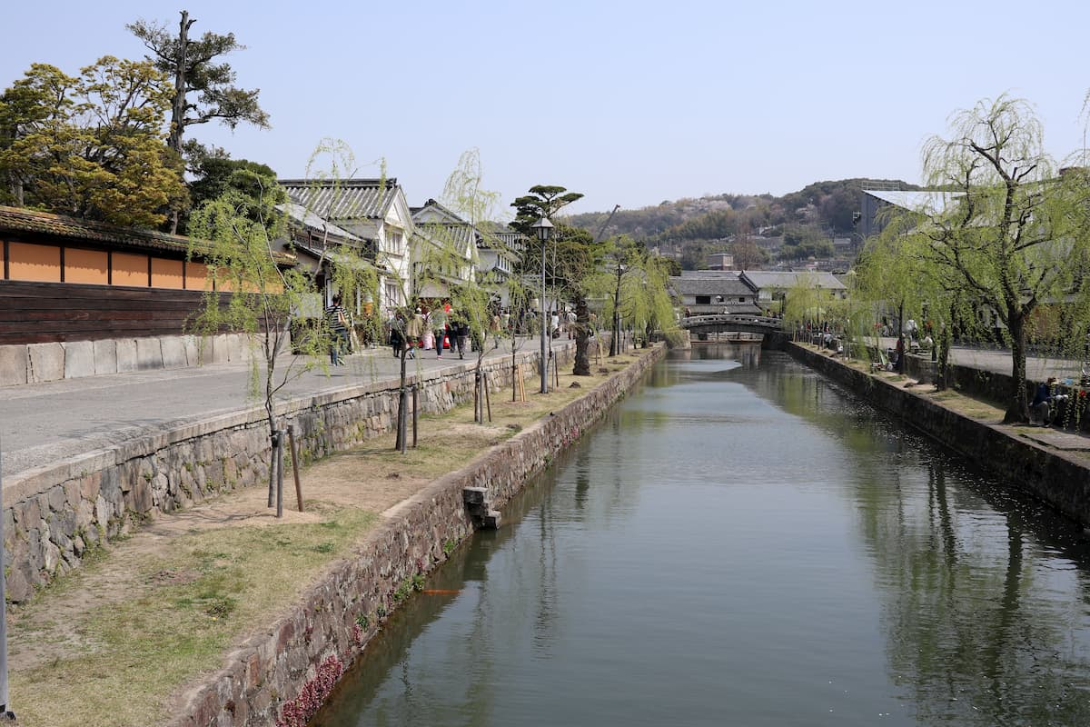 bikan-historical-quarter