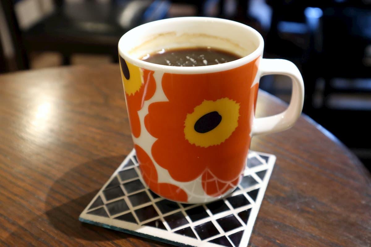 marimekko-coffee-cup