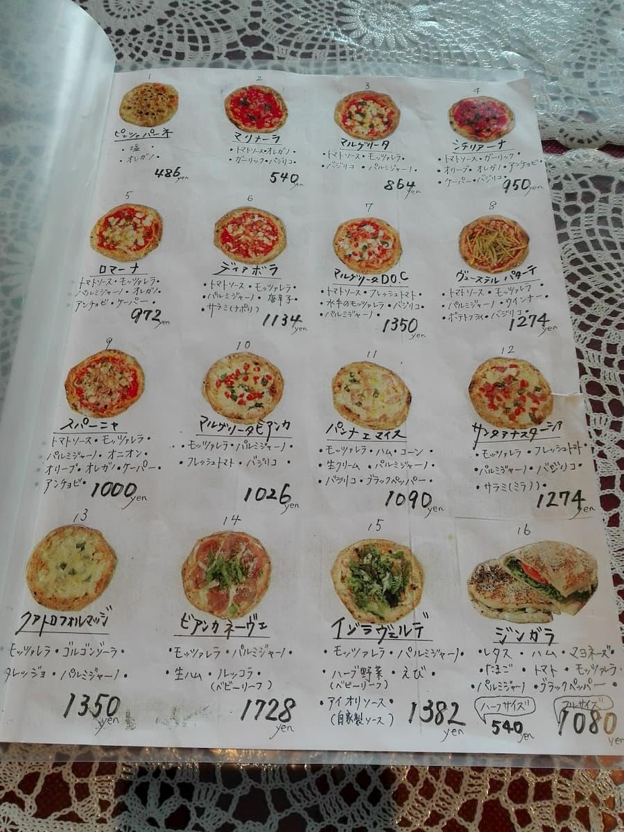 menu-pizza