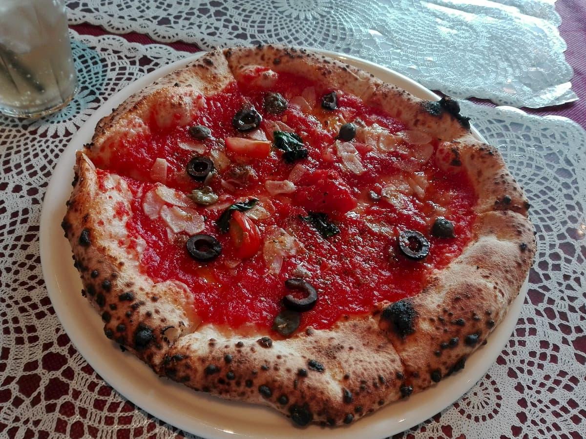 pizza-siciliana