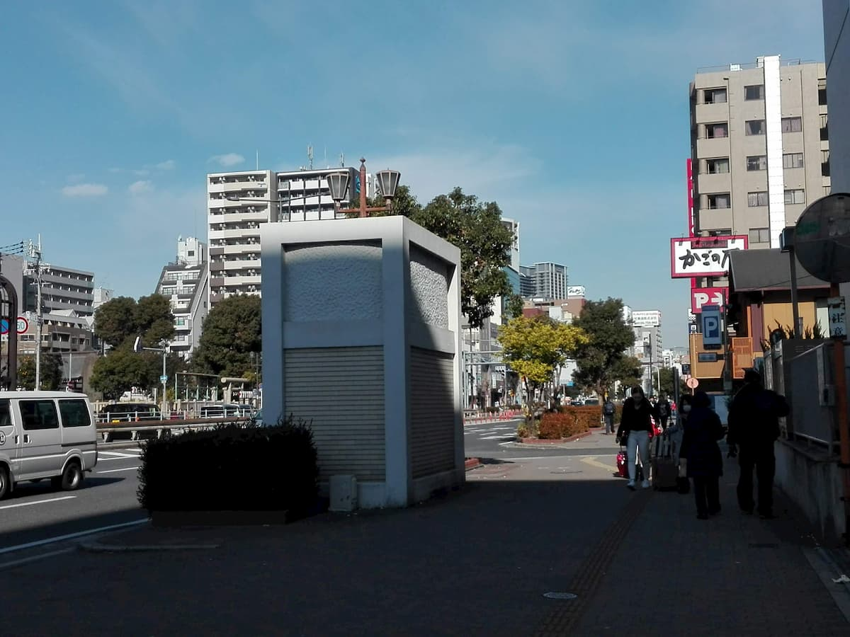 main-street-daikoku-cho