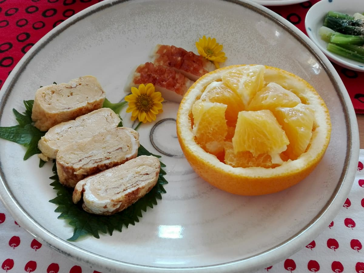 cut-orange