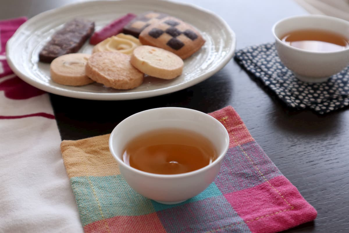 cookies-and-tea