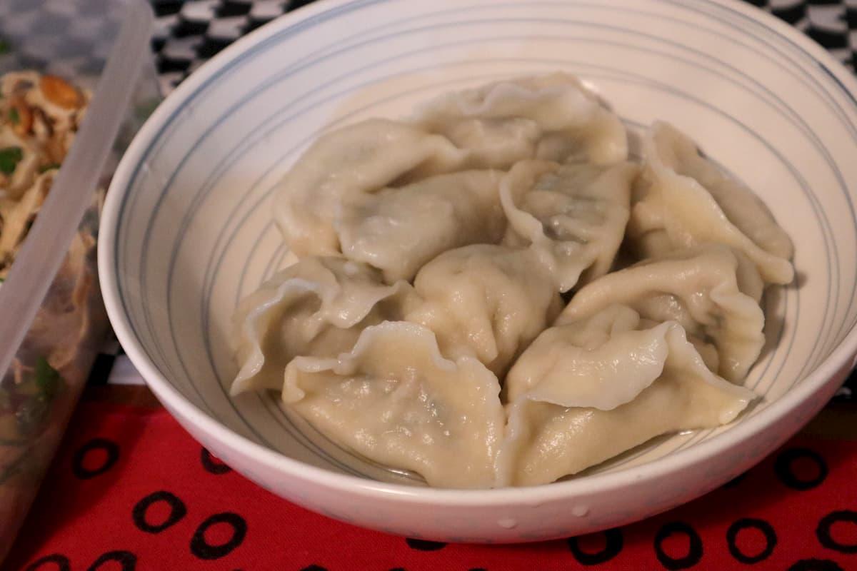 boiled-dumplings