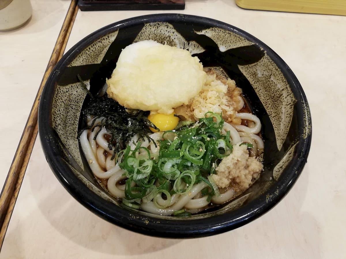 furuichi-bukkake-udon