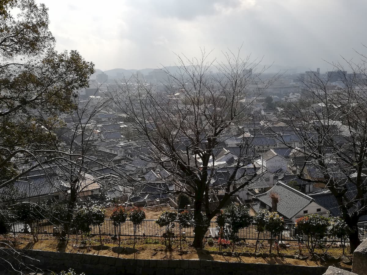 view-from-shrine