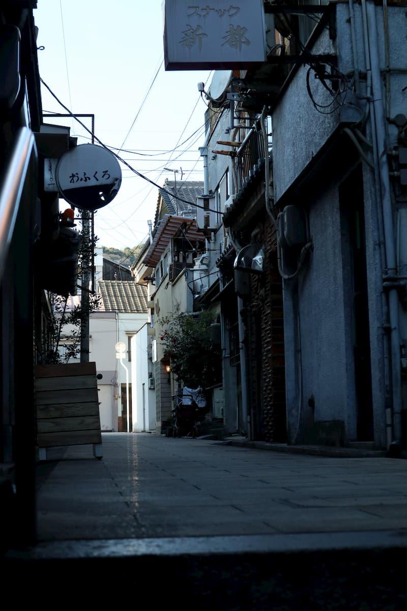 onomichi-back-alley