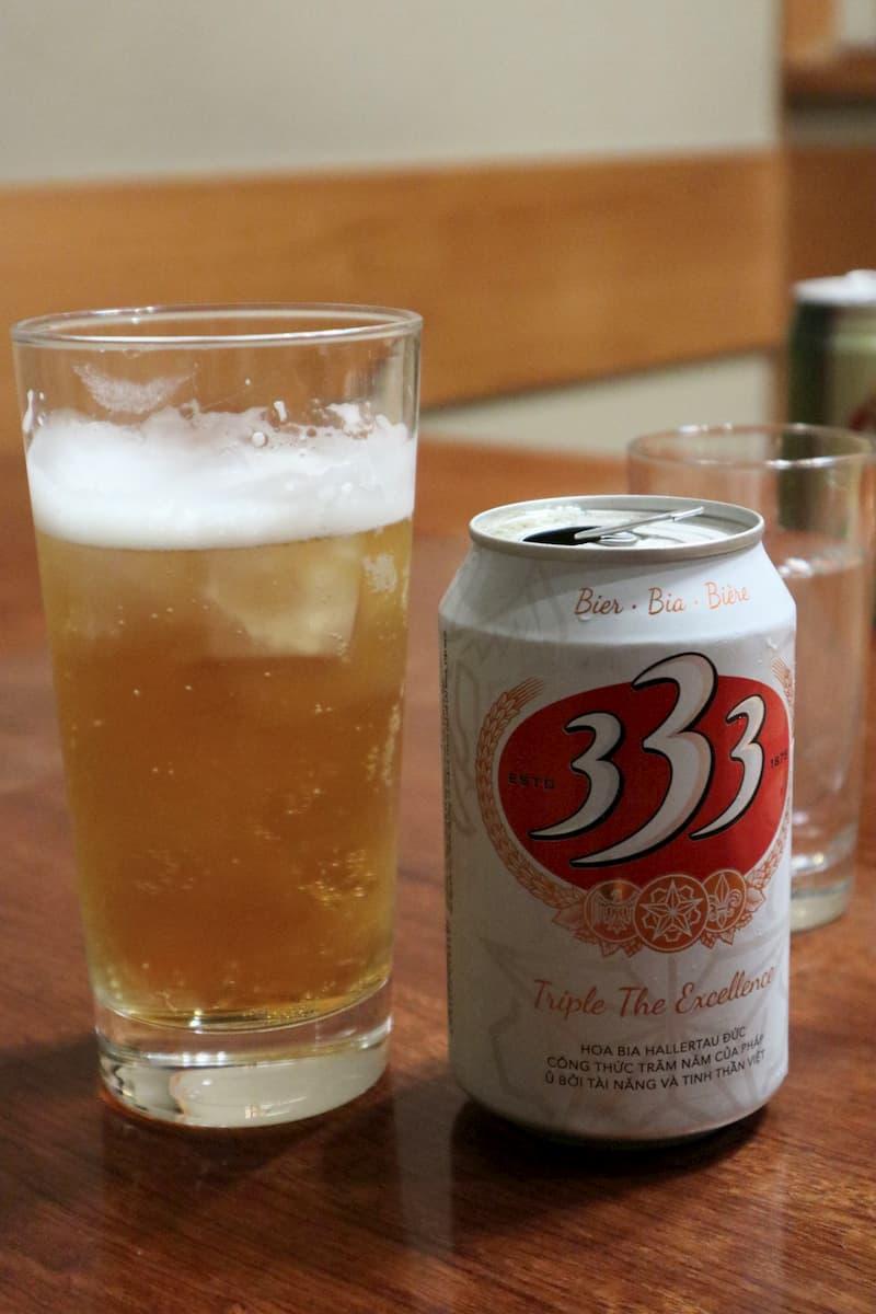 333-beer